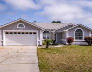 3645 OAKBROOK Lane, Panama City Beach image
