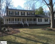 203 Quail Run Circle, Fountain Inn image