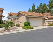 15694 Via Calanova, Rancho Bernardo/Sabre Springs/Carmel Mt Ranch image