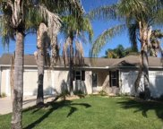 2346 Bayberry Court, The Villages image