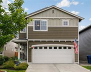 14521 46th Ave NE, Marysville image