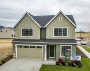 1857 Silverstone  DR, Forest Grove image