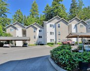 5809 Highway Place Unit B-202, Everett image