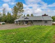 4811 128th Street E, Tacoma image