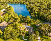 7303 Weeping Willow Drive, Sarasota image