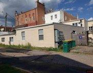 130 N Main, Janesville image