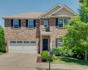 161 Blackpool Dr, Antioch image