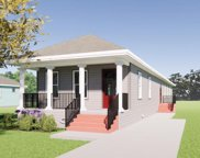 8429 Curran  Road, New Orleans image