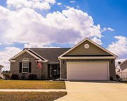 1008 Millsite Drive, Conway image