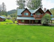 3869 N Deer Lake Rd, Loon Lake image