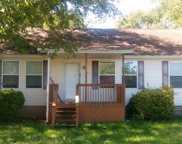 324 Myatt Dr, Madison image
