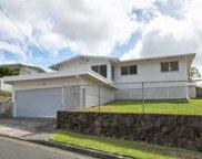 2023 Mahaoo Place, Honolulu image