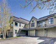 680 Main Unit 10, Breckenridge image