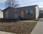 42380 Wedgewood Ln, Clinton Township image