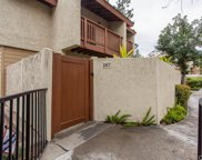5720 Owensmouth Avenue Unit #167, Woodland Hills image
