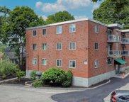 287 Commercial St. Unit 14, Braintree image