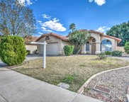 6849 E Lakeview Avenue, Mesa image