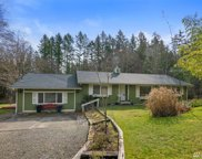 1229 12TH Ct, Fox Island image
