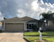31338 Glendalough Way, Wesley Chapel image