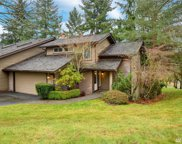 5906 158th Wy NE, Redmond image