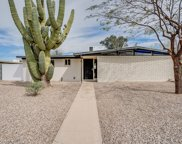 1224 W Wheatridge, Tucson image