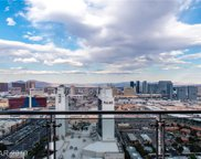 4381 FLAMINGO Road Unit #5316, Las Vegas image
