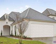 18242 Vis-A-Vis Ave, Baton Rouge image