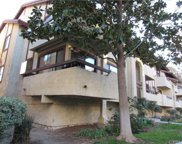 18119 SUNDOWNER Way Unit #975, Canyon Country image