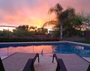 4170 S Butte Lane, Gilbert image