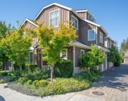 1607 Kentfield Ave, Redwood City image