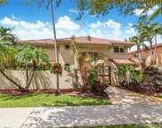 8355 Nw 158th Ter, Miami Lakes image