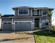 16702 Maple Street, Clive image