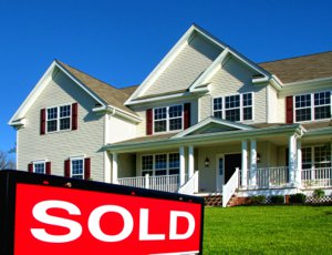 Foreclosure Properties For Sale