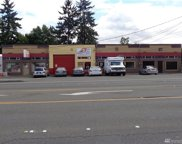 13415 Pacific Ave S, Tacoma image