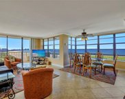 440 Seaview Ct Unit 1611, Marco Island image