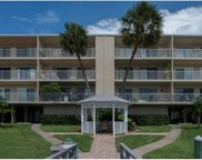 719 Pinellas Bayway  S Unit 105, Tierra Verde image
