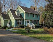 2813 Dunkirk Drive, Raleigh image