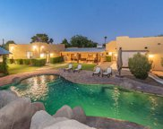 11826 N 70th Place, Scottsdale image