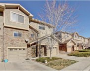 4653 East 98th Place, Thornton image