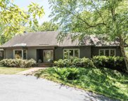 16 Quail Hill Drive, Greenville image