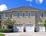 24 Chantilly Cres, Richmond Hill image