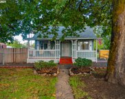 1924 18TH  AVE, Sweet Home image