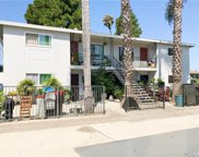 7782 Barton Dr, Huntington Beach image