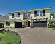 140 COASTAL OAK CIR, Ponte Vedra Beach image