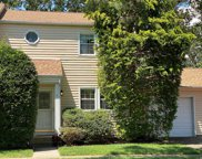 5 Taylor Commons, Yaphank image