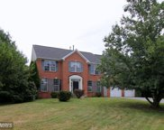 12012 MARLEIGH DRIVE, Bowie image