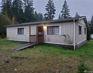 11 E Centerline Rd, Grapeview image