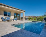 223 E Atacama Lane, San Tan Valley image