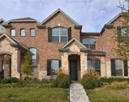 249 E Spring Valley, Richardson image