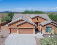35216 N 36th Place, Cave Creek image
